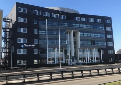 Beukenlaan 40 -50 in Eindhoven 5651 CD