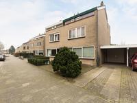 Gisbert Schairtweg 14 in Zaltbommel 5301 XC