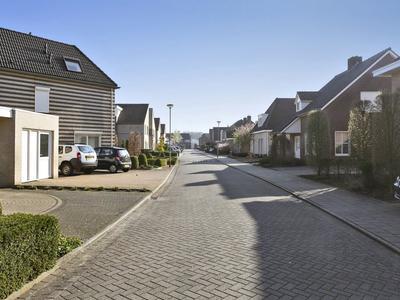 Elzenbroek 11 in Swalmen 6071 SH