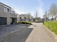 Ringoven 23 in Roermond 6042 KB
