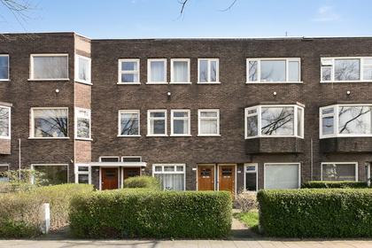 Petrus Campersingel 197 A in Groningen 9713 AL