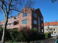 Mozartstraat 3 in Groningen 9722 EA