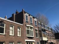 Langendijkstraat 9 A in Haarlem 2013 EL