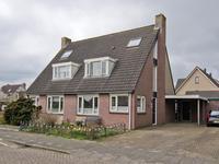 'T Werfje 12 in Zijderveld 4122 GT