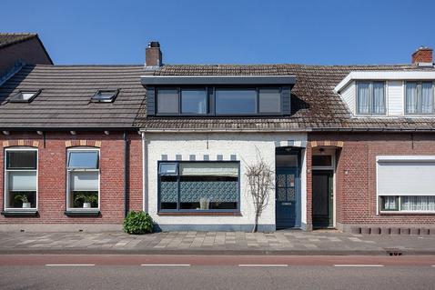 Industrieweg 48 in Oudenbosch 4731 SC