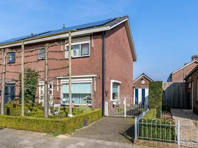 Martinusweg 4 in Herwen 6914 AM