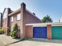 Gooiluststraat 15 in Amsterdam 1024 KW