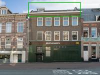 Gedempte Oude Gracht 82 C in Haarlem 2011 GV