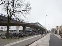 Goereesestraat 40 B in Rotterdam 3083 DJ