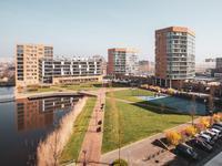 Buizerdhof 423 in Capelle Aan Den IJssel 2903 GR