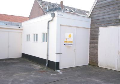 Noordweg 146 6 in Kampen 8262 BX
