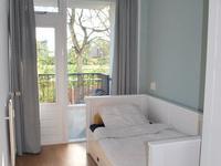 Oostelijk Halfrond 117 in Amstelveen 1183 EP