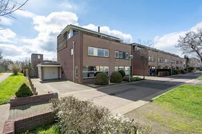 Pad Van Abeltje 1 in Wageningen 6708 TD