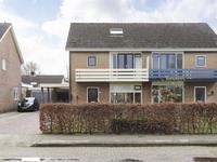 Langewijk 115 in Dedemsvaart 7701 AD