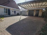 De Beugel 65 in Steenwijk 8332 JV