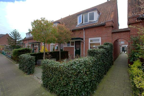 Berkenstraat 27 in Winterswijk 7101 SR