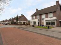 Het Kooiveen 8 in Oldebroek 8096 MC