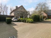 Bergse Maas 18 in Pijnacker 2641 VW