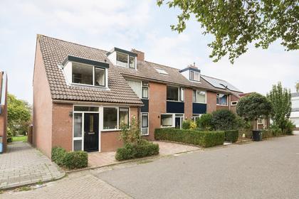 Antigoneschouw 29 in Zoetermeer 2726 KD