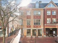 Nieuwstraat 17 in Eindhoven 5611 DA