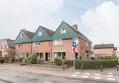 Dennenbosweg 213 in Hengelo 7556 CG