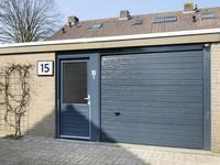 Kruizemuntstraat 15 in Apeldoorn 7322 LA