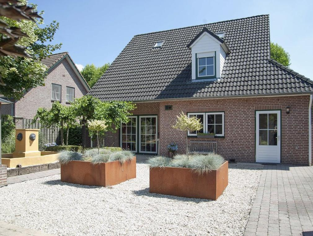 Kapellestraat 13 in Weert 6005 SZ