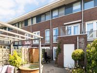 Laan Van Avant-Garde 195 in Rotterdam 3059 RA