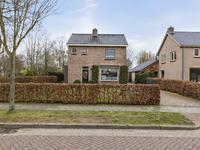 Laweijstraat 28 in Haulerwijk 8433 KG