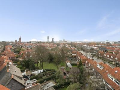 Europaplein 41 H in Leeuwarden 8913 EL