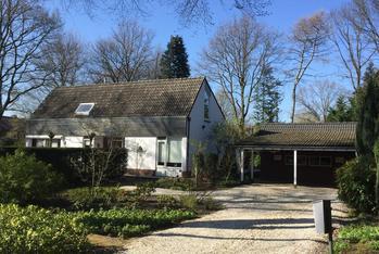Vossenweg 53 in Bennekom 6721 BM