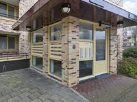 Laan Van De Heelmeesters 47 in Hilversum 1211 MT