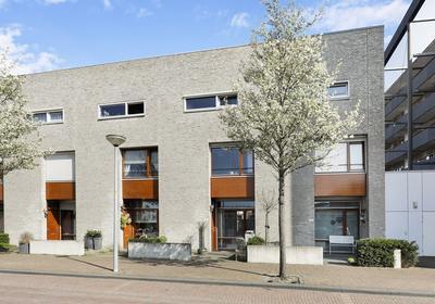 Havenweg 4 in Apeldoorn 7311 XB