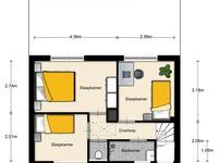 Bredestraat 45 in Huissen 6851 JM