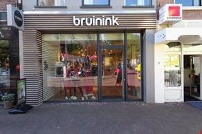 Bergstraat 4 in Wageningen 6701 AC