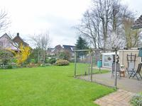 Kon.Wilhelminalaan 7 in Nieuwleusen 7711 KJ