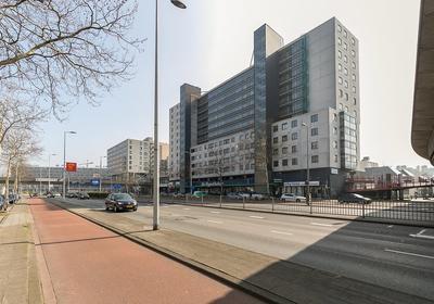 Zuidplein 446 in Rotterdam 3083 CX