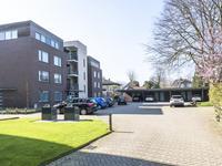 Wissellaan 20 in Bilthoven 3721 PP