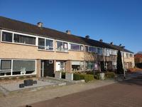Jacob Catsstraat 18 in Nijverdal 7442 VR