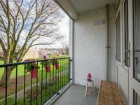 Platostraat 182 in Rotterdam 3076 BR