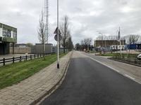 Industrieweg 22 in Uithoorn 1422 AJ