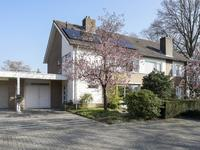 Antwerpenstraat 9 in Waalwijk 5144 CX