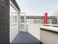 Frederik Hendrikhof 11 in Waalwijk 5141 SB