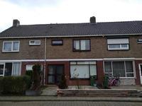 Mascagnistraat 7 in Heemskerk 1962 EC