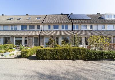 Dubloen 84 in Hoorn 1628 RV