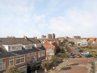 Prins Bernhardstraat 84 in Noordwijk 2202 LR