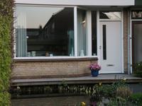 Drechtlaan 20 in Leimuiden 2451 CM