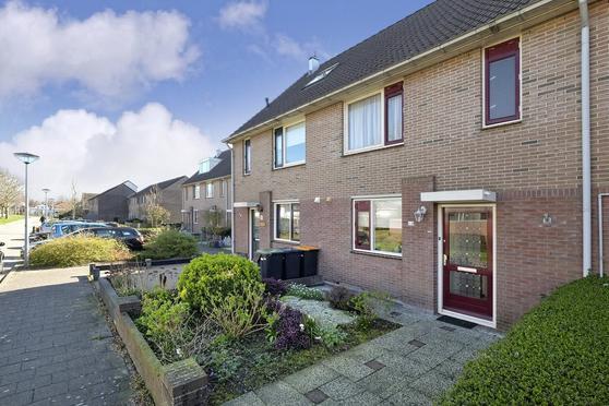 Klipper 69 in Broek Op Langedijk 1721 GV