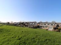 Drechtlaan 80 in Leimuiden 2451 CN