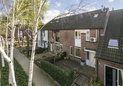 Vogelslag 78 in Deventer 7423 CE